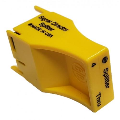 Signal Directors, 750-870 MHz