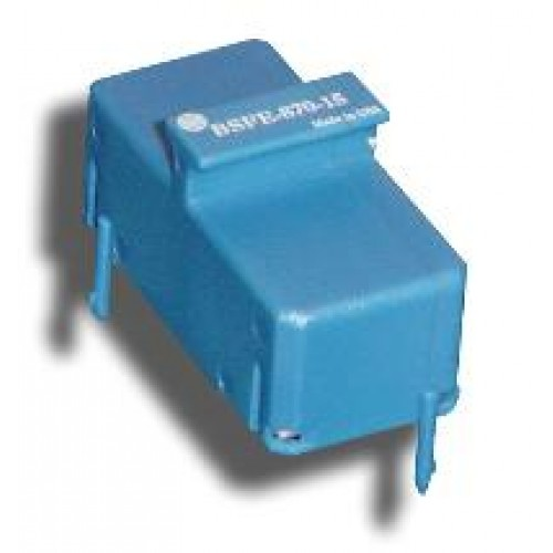 Broadband International® Cable Simulator 550 MHz SCS, E-Series