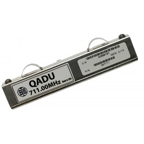 Broadband International® Automatic Drive Unit (ADU), Vertical