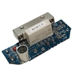 Reverse Amplifier, 5-LER91