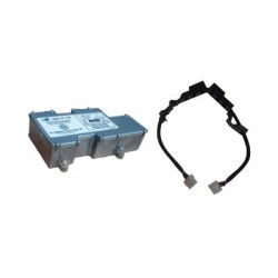 Broadband International® Power Supply and Umbilical Cord Kit