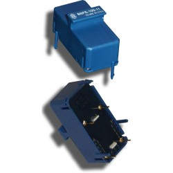 Broadband International® Cable Simulator 870 MHz SCS, E-Series
