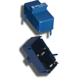 Broadband International® Cable Simulator, 870 MHz, SCS, E-Series