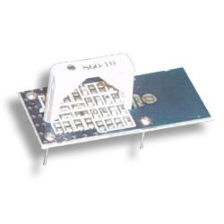 Broadband International® Forward Equalizer 870 MHz