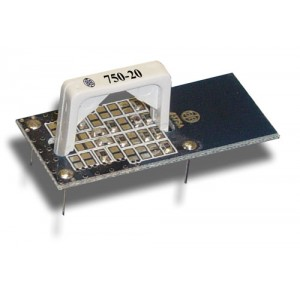 Broadband International® Forward Equalizer 750 MHz