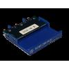 Reverse Equalizer, 204 MHz, SRE-M