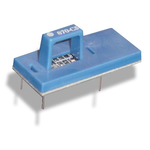 Broadband International® Cable Simulator 870 MHz, w/cover
