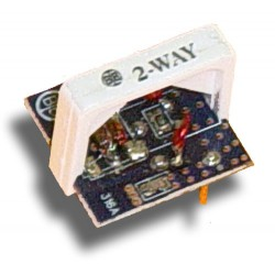 Broadband International® Splitter 870 MHz