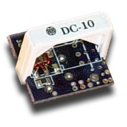 Broadband International® Directional Coupler 870 MHz