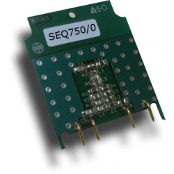 Broadband International® Forward Equalizer 625 MHz SEQ