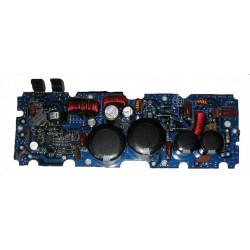 Broadband International® Power Supply 35 to 90 Volts