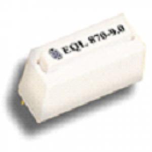 Broadband International® Forward Equalizer, 1 GHz