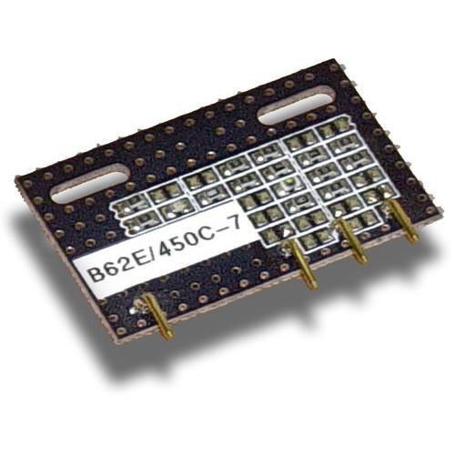 Broadband International® Cable Simulator, 450 MHz, 6-2E