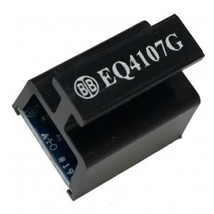 Linear/Node Equalizer, 1 GHz