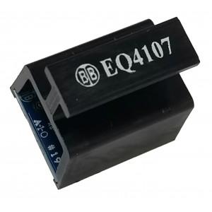 Linear/Node Equalizer, 870 MHz