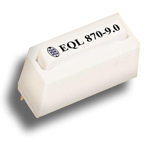 Broadband International® Linear/Node Equalizer 870 MHz