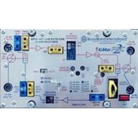 Broadband International® Line Extender 2-PAC-MOT for GI/Motorola®