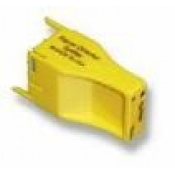 Broadband International® Splitter 750/870 MHz