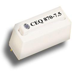 Broadband International® Cable Simulator 1 GHz