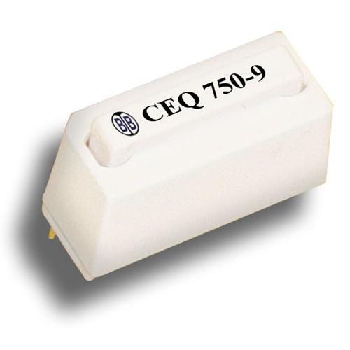 Broadband International® Cable Simulator, 750 MHz