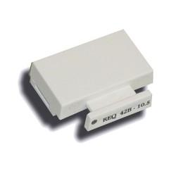 Broadband International® Reverse Equalizer 42 MHz