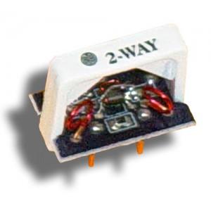 Broadband International® Splitter, PSPL