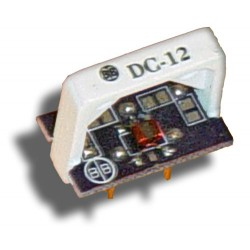 Broadband International® Directional Coupler PDC