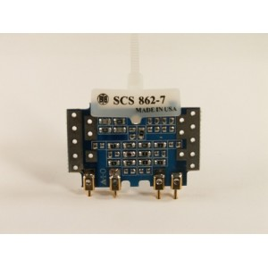 Broadband International® Cable Simulator 862 MHz