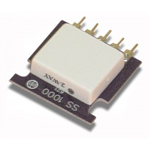 Broadband International® Splitter, 1 GHz