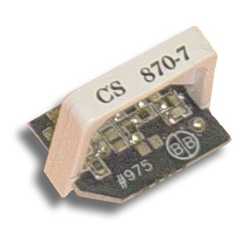 Broadband International® Equalizer, 870 MHz, HLN