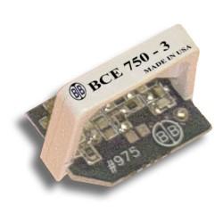 Broadband International® Equalizer 750 MHz HLN