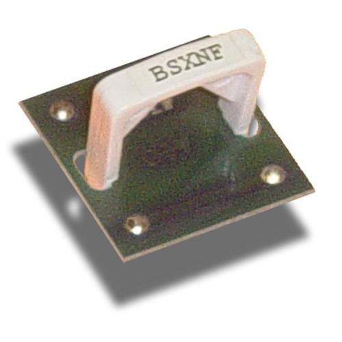 Broadband International® Jumper Board