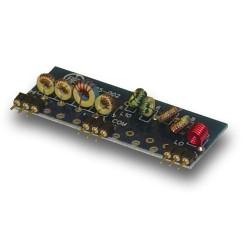 Broadband International® Diplex Filter DF1-86
