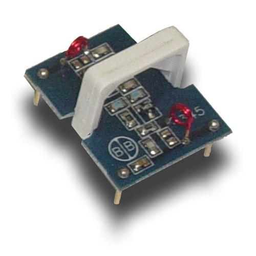 Broadband International® Interstage Equalizer, Tilt Slope