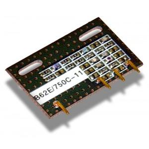 Broadband International® Cable Simulator, 750 MHz, 62E