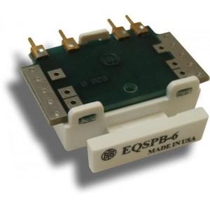 Broadband International® Attenuator Pad 1 GHz SEQPB
