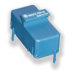 Broadband International® Forward Equalizer 550 MHz SFE, E-Series