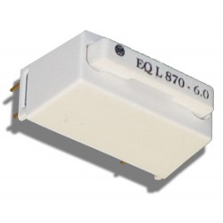 Broadband International® Linear/Node Equalizer 870 MHz