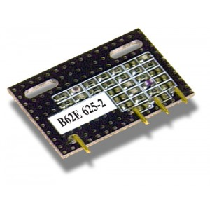 Broadband International® Cable Simulator, 625 MHz, 62E