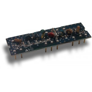 Broadband International® Diplex Filter 870 MHz