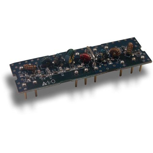Broadband International® Diplex Filter 870 MHz