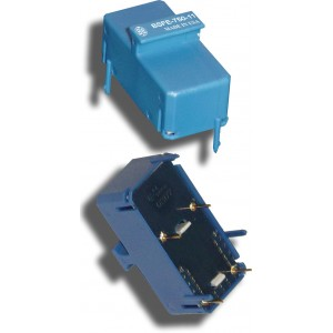Broadband International® Cable Simulator, 750 MHz, SCS, E-Series