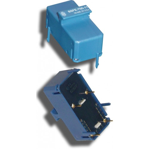 Broadband International® Cable Simulator 750 MHz SCS, E-Series