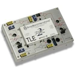 Broadband International® Trunk Extender 2-PAC-S for Cisco®/Scientific Atlanta®