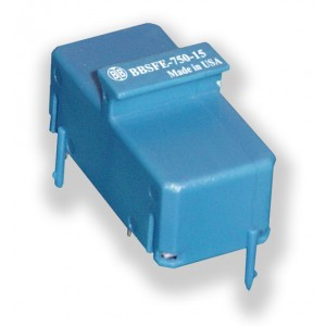 Broadband International® Forward Equalizer, 750 MHz, SFE, E-Series