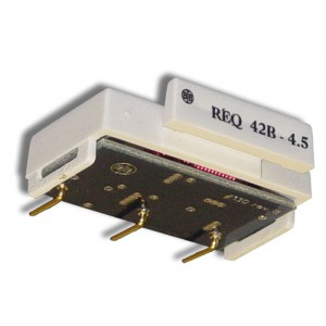 Broadband International® Reverse Equalizer 42 MHz, Node