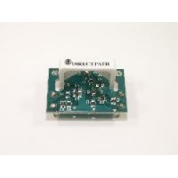 Broadband International® Jumper Terminal Board