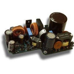 Broadband International® Power Supply