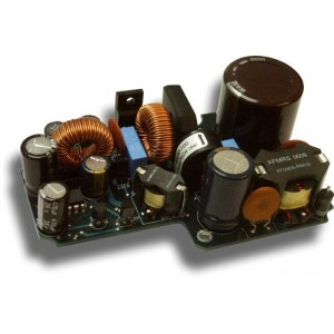 Broadband International® Power Supply