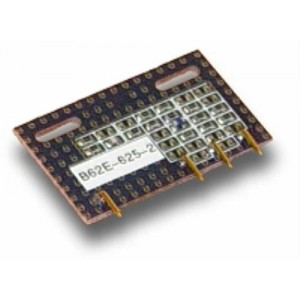 Broadband International® Forward Equalizer, 650 MHz, 6-2E